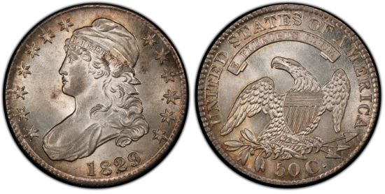 http://images.pcgs.com/CoinFacts/22041162_56939962_550.jpg