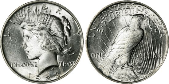 http://images.pcgs.com/CoinFacts/22041464_1745220_550.jpg