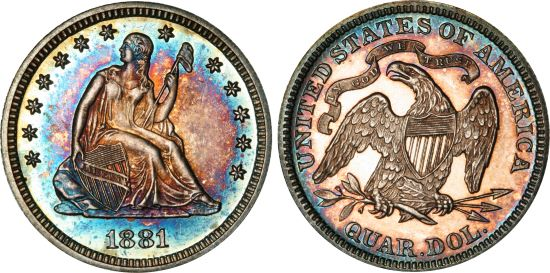 http://images.pcgs.com/CoinFacts/22042264_1414752_550.jpg