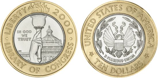 http://images.pcgs.com/CoinFacts/22045623_1735414_550.jpg