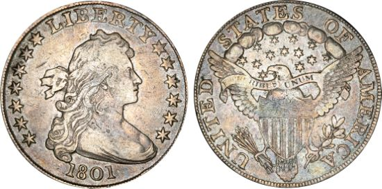 http://images.pcgs.com/CoinFacts/22046202_32913433_550.jpg