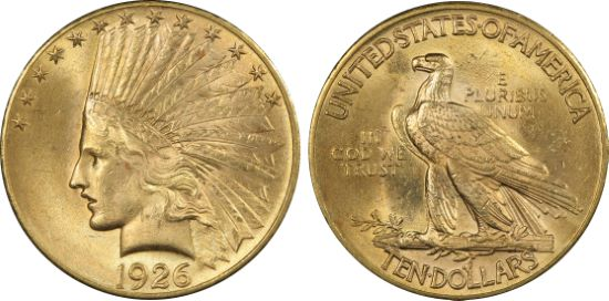 http://images.pcgs.com/CoinFacts/22047442_1479739_550.jpg