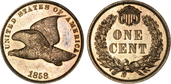 http://images.pcgs.com/CoinFacts/22048057_1236805_550.jpg