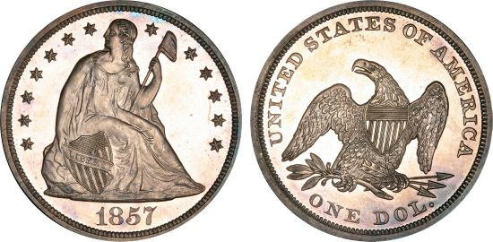 http://images.pcgs.com/CoinFacts/22049626_1241438_550.jpg