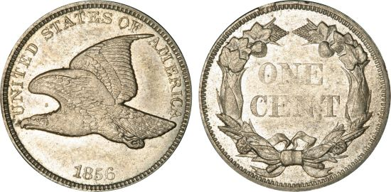 http://images.pcgs.com/CoinFacts/22050462_1741706_550.jpg