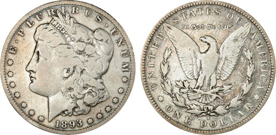http://images.pcgs.com/CoinFacts/22052414_1460437_550.jpg