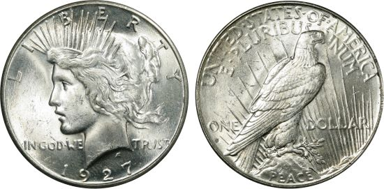 http://images.pcgs.com/CoinFacts/22052415_1465877_550.jpg