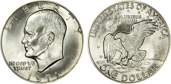 http://images.pcgs.com/CoinFacts/22052957_1455475_550.jpg