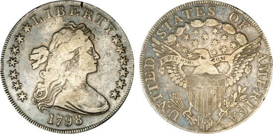 http://images.pcgs.com/CoinFacts/22053101_1457422_550.jpg