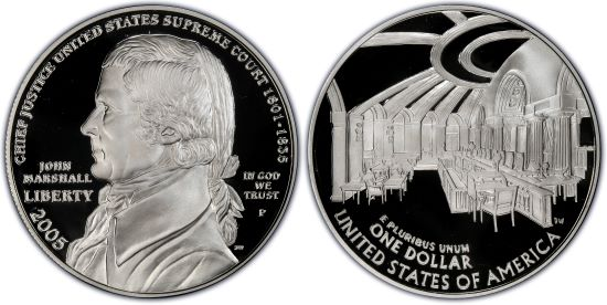 http://images.pcgs.com/CoinFacts/22053307_1245301_550.jpg