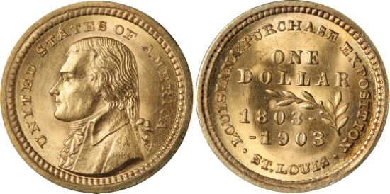 http://images.pcgs.com/CoinFacts/22053504_1734269_550.jpg