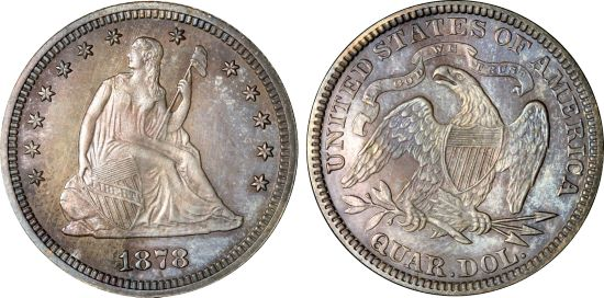 http://images.pcgs.com/CoinFacts/22054287_1414625_550.jpg