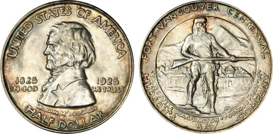 http://images.pcgs.com/CoinFacts/22054805_1486224_550.jpg