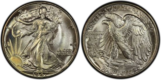http://images.pcgs.com/CoinFacts/22054845_45680010_550.jpg