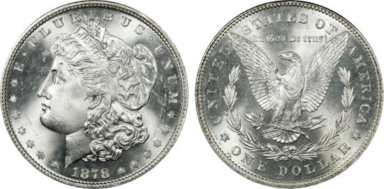 http://images.pcgs.com/CoinFacts/22055266_1460628_550.jpg