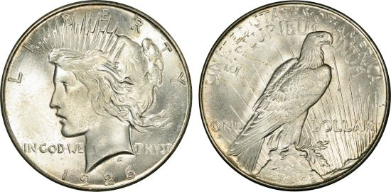 http://images.pcgs.com/CoinFacts/22055567_1465915_550.jpg