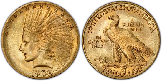 http://images.pcgs.com/CoinFacts/22055774_1236679_550.jpg
