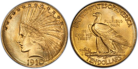 http://images.pcgs.com/CoinFacts/22055780_715367_550.jpg