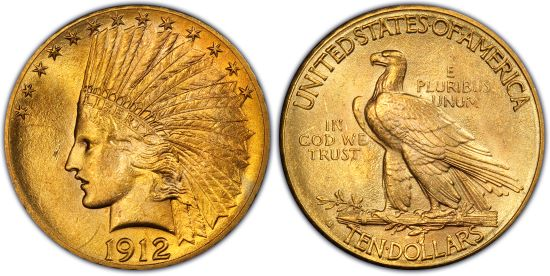 http://images.pcgs.com/CoinFacts/22055786_1236730_550.jpg