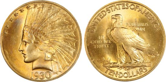 http://images.pcgs.com/CoinFacts/22055797_1479700_550.jpg