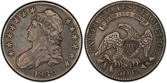 http://images.pcgs.com/CoinFacts/22057012_43374847_550.jpg