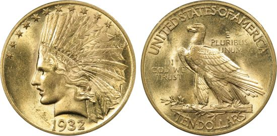 http://images.pcgs.com/CoinFacts/22057881_1479791_550.jpg
