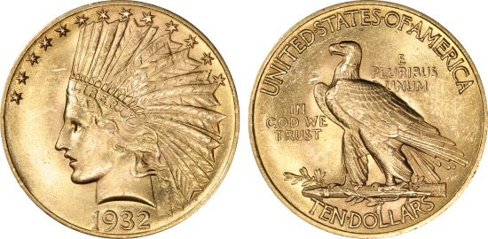 http://images.pcgs.com/CoinFacts/22059321_1479844_550.jpg