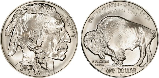 http://images.pcgs.com/CoinFacts/22059464_1486443_550.jpg
