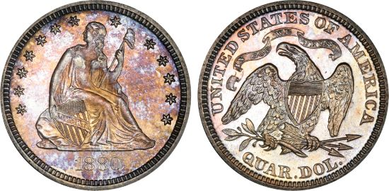http://images.pcgs.com/CoinFacts/22059489_1414776_550.jpg