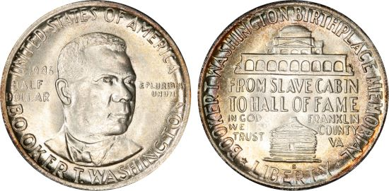 http://images.pcgs.com/CoinFacts/22062021_1486510_550.jpg