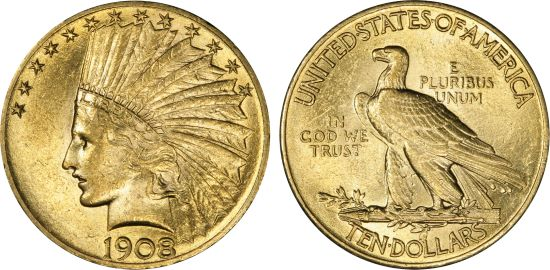 http://images.pcgs.com/CoinFacts/22064168_1479965_550.jpg