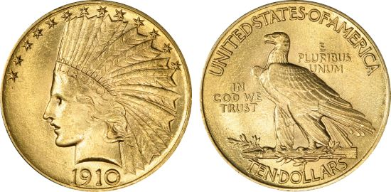 http://images.pcgs.com/CoinFacts/22064386_1480019_550.jpg
