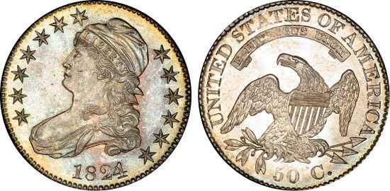 http://images.pcgs.com/CoinFacts/22068414_1436064_550.jpg