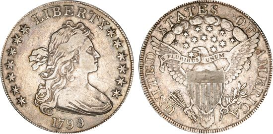 http://images.pcgs.com/CoinFacts/22077638_32913485_550.jpg
