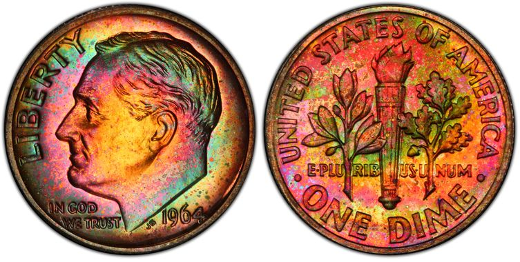 http://images.pcgs.com/CoinFacts/22078803_59682690_550.jpg