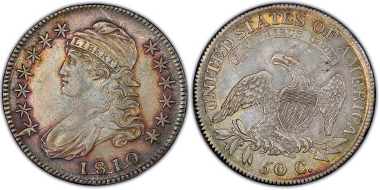 http://images.pcgs.com/CoinFacts/22079311_1436102_550.jpg