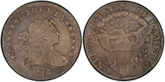 http://images.pcgs.com/CoinFacts/22079781_37308536_550.jpg