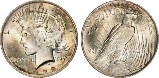 http://images.pcgs.com/CoinFacts/22080195_1466042_550.jpg