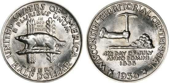 http://images.pcgs.com/CoinFacts/22080407_1484079_550.jpg