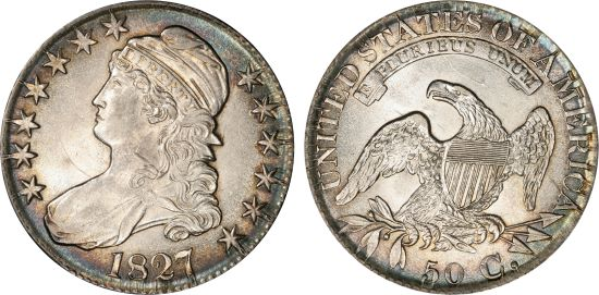 http://images.pcgs.com/CoinFacts/22080851_1436157_550.jpg