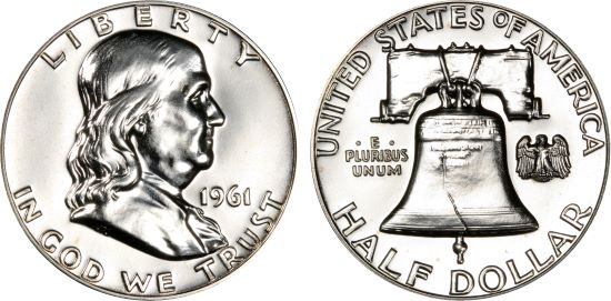 http://images.pcgs.com/CoinFacts/22080884_1433088_550.jpg