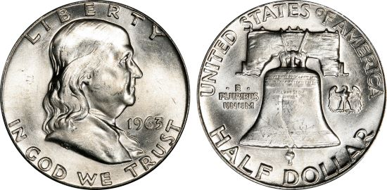 http://images.pcgs.com/CoinFacts/22080885_1433122_550.jpg