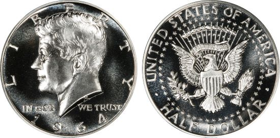 http://images.pcgs.com/CoinFacts/22082063_1434616_550.jpg