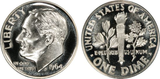http://images.pcgs.com/CoinFacts/22082078_100212602_550.jpg