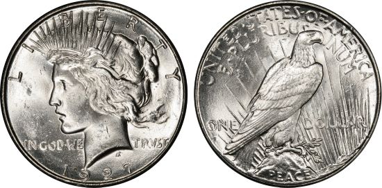 http://images.pcgs.com/CoinFacts/22083700_1466056_550.jpg