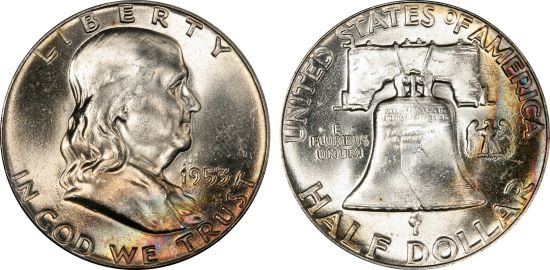 http://images.pcgs.com/CoinFacts/22084274_1433323_550.jpg