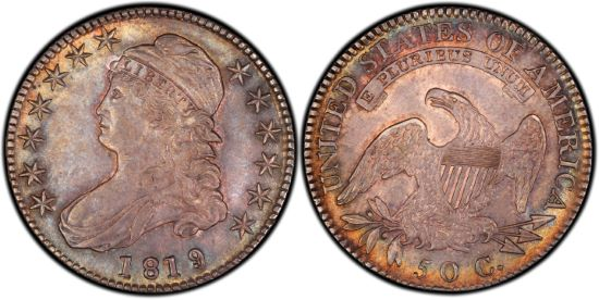 http://images.pcgs.com/CoinFacts/22086677_26151599_550.jpg