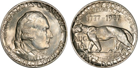 http://images.pcgs.com/CoinFacts/22088298_1484362_550.jpg