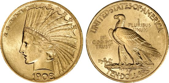 http://images.pcgs.com/CoinFacts/22088867_1480204_550.jpg