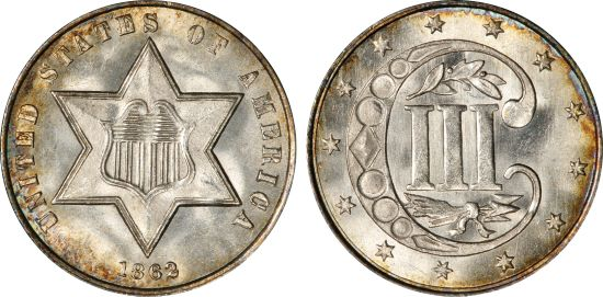 http://images.pcgs.com/CoinFacts/22093388_1146021_550.jpg